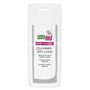 Sebamed anti-ageing body lotion 200ml