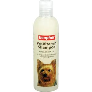 Beaphar ProVitamín Šampón pre obnovu srsti 250ml