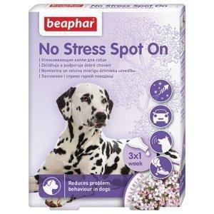 Beaphar No Stress Spot on pre psy 2,1ml