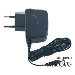 Microlife Adaptér AD-1024C