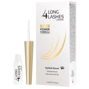 LONG 4 LASHES FX5 Eyelash Sérum na očné riasy 3ml