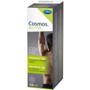 Cosmos ACTIVE Chladivý gél 100ml