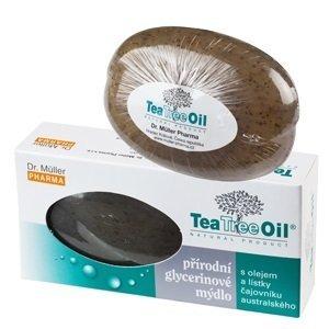Dr. Müller Tea Tree Oil MYDLO 1x90 g