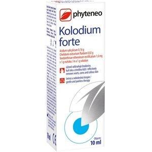 Phyteneo Kolodium forte 10ml