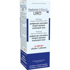 Hyaluron N-Medical URO 100 ml