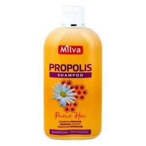 Šampón propolis 200ml Milva