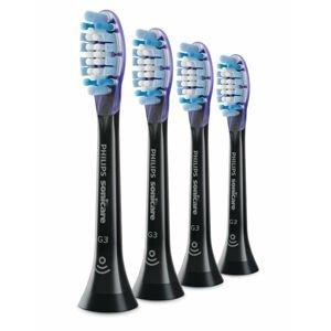 Philips Sonicare Premium Gum Care HX9054/33 Štandardné nadstavce 4ks
