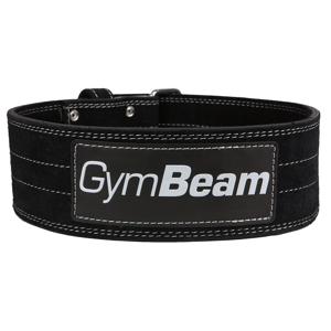 GymBeam Fitness opasok Arnold fudge brownie black - L