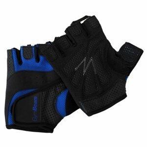 GymBeam Fitness rukavice Dexter, L