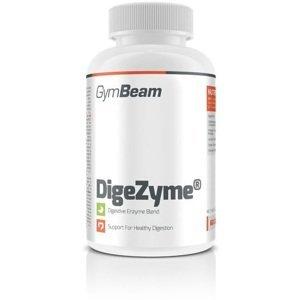 GymBeam Digezyme 60 cps