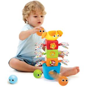 Vzdelávacie hračky