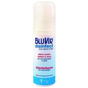 BLUVIR Disinfect tekutý sprej 100ml