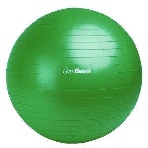 GymBeam Fitlopta FitBall 65cm Green