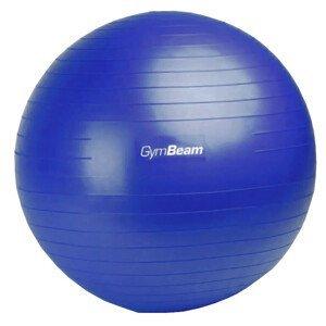 GymBeam Fitlopta FitBall 65cm Blue
