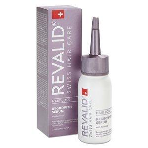 Revalid® REGROWTH serum 50ml
