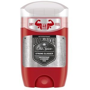 Old Spice AP Stick Strong Slugger 50ml