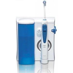 ORAL-B ústna sprcha