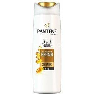 Pantene šampon 3v1 Repair & Protect 225ml
