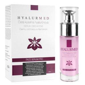 HYALURMED Face sérum PRO 30ml