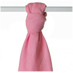 XKKO BMB 90x100 - Pink