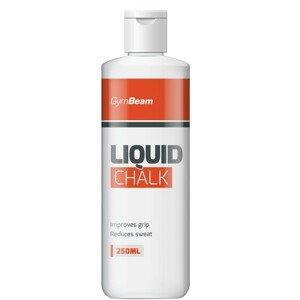 GymBeam Liquid Chalk 250ml