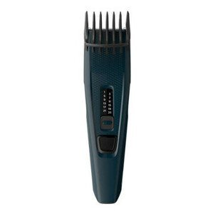 Philips Zastrihávač vlasov HC3505/15
