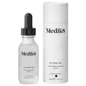 Medik8 Hydr8 B5 hydratačné sérum na pokožku 30 ml
