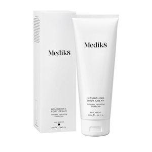 Medik8 Nourishing Body Cream 250 ml