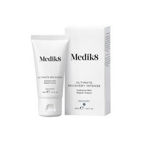 Medik8 Ultimate Recovery Intense starostlivosť o poškodenú a suchú pokožku 30 ml