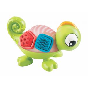 B-Kids Svietiaci chameleón