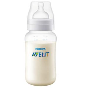 Philips Avent Flaša Anti-colic 330ml
