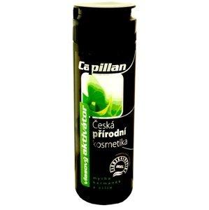 Capillan hair activator vlasový aktivátor 200 ml