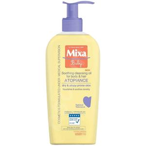 Mixa Baby Atopiance 250ml