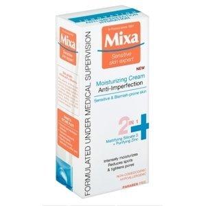 MIXA 2v1 ZMAT.HYDR.KR.ANTI-IM 50ml