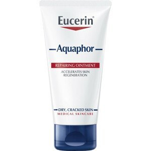Eucerin Aquaphor regeneračná masť 45ml