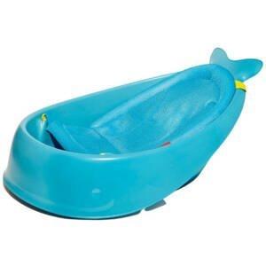 Vanička Moby 3 fázová