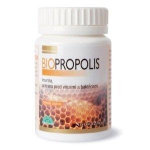 BIO PROPOLIS 90 cps