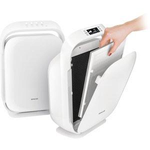Sencor Prísluš. čističiek vzduchu SHX 006 filtr pro SHA 9200/9400WH