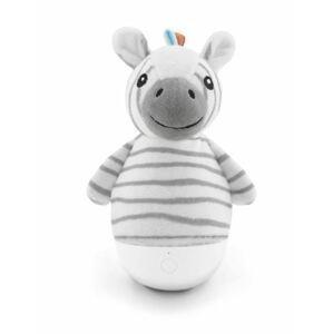 ZAZU Zebra ZACK - kývajúce nočné svetlo