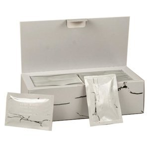 Hyaluron N-Medical ROYAL WIPES silver care obrúsky vo vrecúškach 1x30 ks