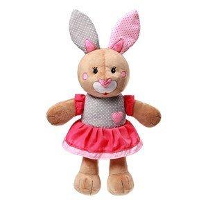Baby Ono Plyšová hračka Bunny Julia