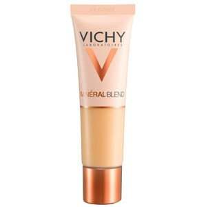 Vichy Minéralblend FdT 06 Dune hydratačný make-up 30ml