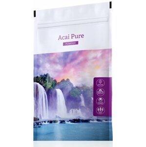 Energy Acai pure powder 100g