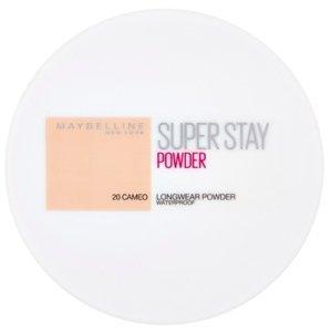 Maybelline Super Stay púder 20-Cameo 9g