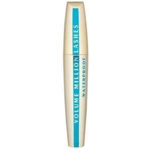 L'Oréal Paris Volume Million Lashes Waterproof Mascara 10,2ml