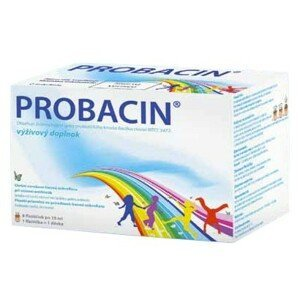 PROBACIN sol 8x10 ml