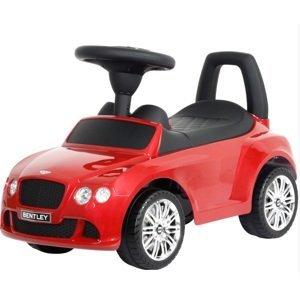 BUDDY TOYS Detské odrážadlo BPC 5121 Odrážadlo Bentley