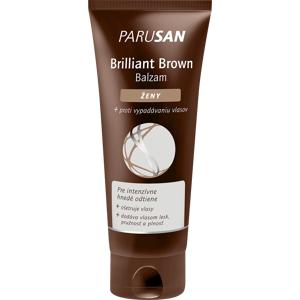 PARUSAN Brilliant Brown Balzam pre ženy 1x150 ml