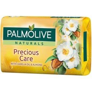 Mydlo Palmolive Naturals Camellia&Almond Oil 90g