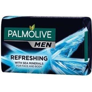 Mydlo Palmolive MEN Refreshing 90g